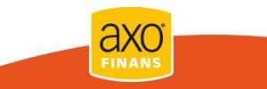 Lån till renovering Axo Finans