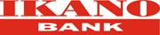 Lån till renovering Ikano Bank