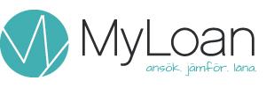 Handpenningslån MyLoan